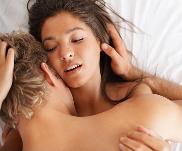 Indian sex lounge com