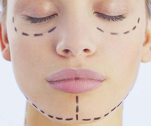 plastic surgery seo