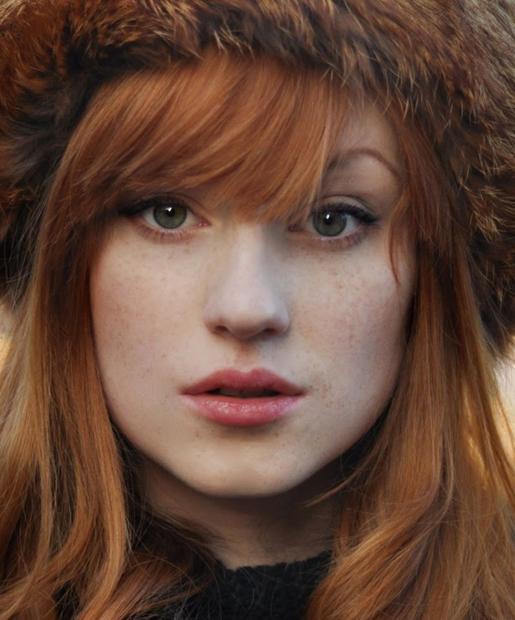 Redheads Break A World Record