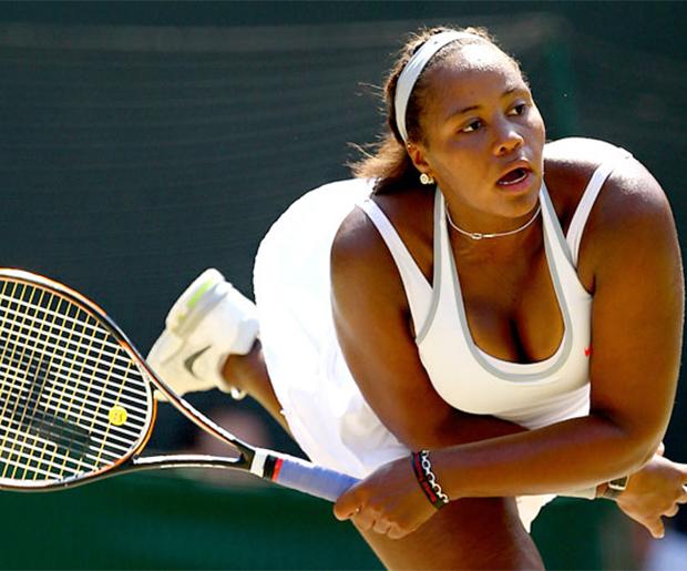 Taylor Townsend (tennis) imagestotalbeautycomuploadseditorialassetste
