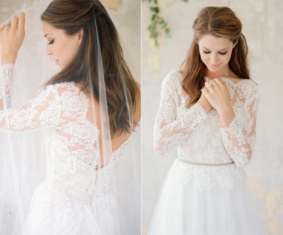 5 ways to copy bella swans twilight wedding dress you want the twilight wedding dress but with more details laced in the front junglespirit Gallery