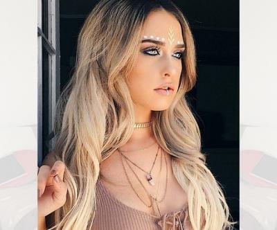 17 times instagram made us want bellami hair extensions bellami hair extensions blonde extensions enlarge bellami hair extensions blonde extensions pmusecretfo Gallery