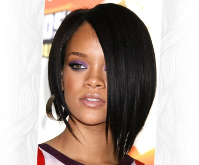 Best Hairstyles For Oval Faces women oval face shape hairstyle The Best Haircuts For Oval Faces