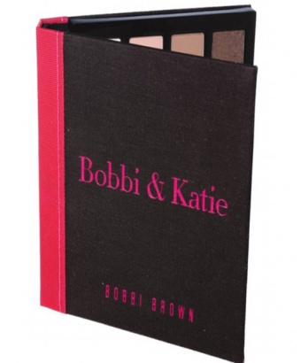 bobbi & katie