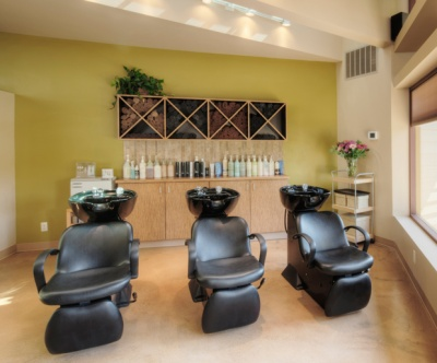 Who Are The Best Hairdressers