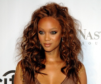 Curly Hairstyles In Less Than 10 Minutes Curly Hairstyles In Less Than 10 Minutes new picture