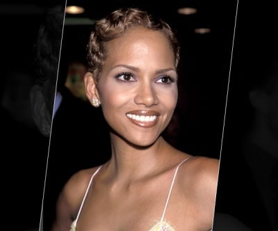 9 Hottest Halle Berry Hairstyles Over The Years