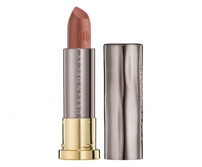 Urban Decay Vice Lipstick in Uptight