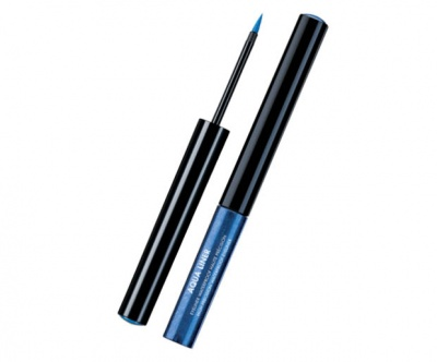 Sweat Proof Makeup - Make Up For Ever Aqua Liner