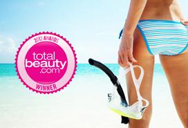 Win July's Beauty Grab Bag!