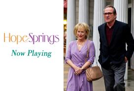 Must-See Movie: