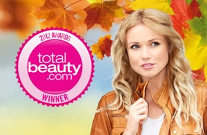 Enter for a Chance to Win October's Beauty Grab Bag