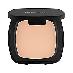 Get Your 'Foundation Fit' with BareMinerals
