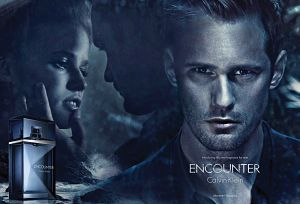 Fragrance News for
