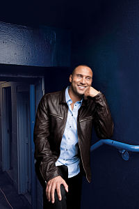 A Few Reasons to Fall in Love With Derek Jeter