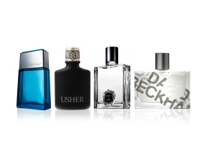 Which Celebrity Cologne Should You Gift for Father's Day?