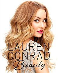 Lauren Conrad to Release New Beauty Book