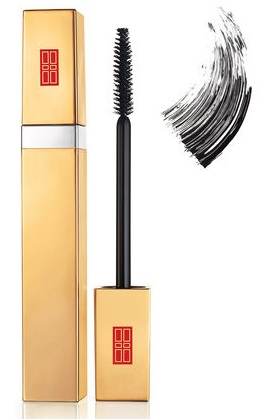 Weekend Road Test: Elizabeth Arden Lash Enhancing Mascara