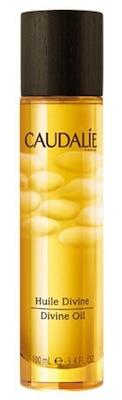 New Caudalie Divine Oil: Your Secret to Low-Key Summer Beauty