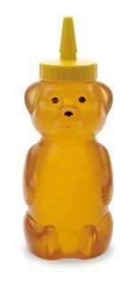 New Study Says Honey Key to Soft Skin