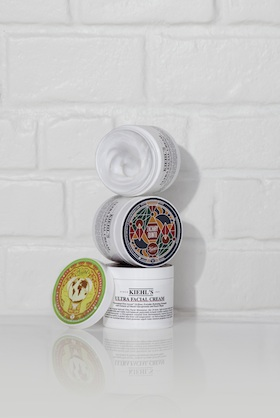 Celebrate Earth Day with Kiehl's