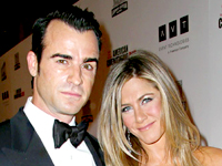 The 5 Celeb Weddings We Can't Wait to See in 2013