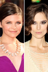 8 Wedding Hairstyles for Short Hair