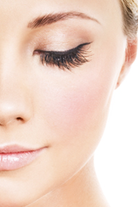 Are False Eyelashes for You?