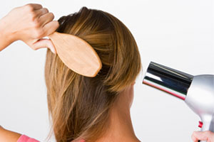 editors blog beauty tips the best 7 hairstyling tricks