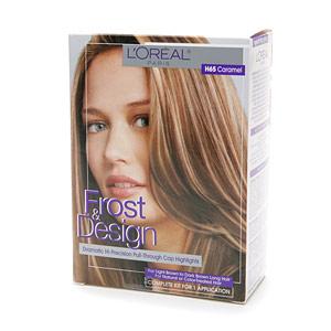 Best highlighting kit for dark brown hair brown hairs longer hair best customer service l oreal paris or clairol highlighting kit best 25 highlighting pmusecretfo Gallery