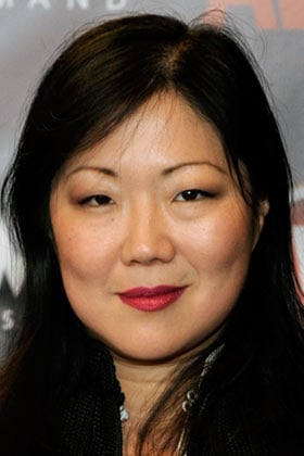 Editor S Blog The Best Makeup Looks For Asian Faces And