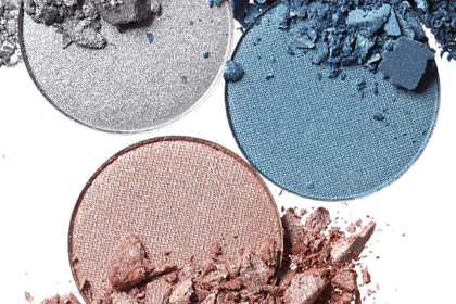 What's Your Best Eyeshadow Color?