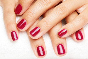 12 Best Products for Instantly Gorgeous Nails
