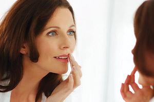 Botox-less Anti-Aging Plan