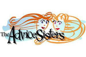 Advice Sisters
