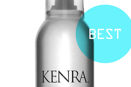14 Best Volumizing Hair Products