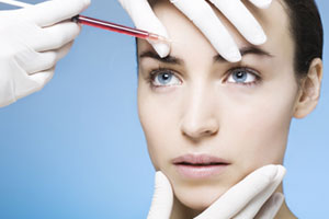 Myths About Fillers and Botox -- Can You Spot Them?
