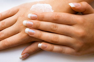 Best Hand Creams Ever
