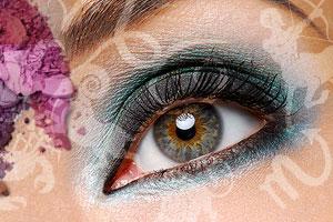 Your Makeup Horoscope