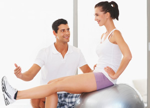 9 Secrets Your Personal Trainer Doesn't Want You to Know