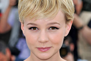 9 Haircuts to Try Before You Die