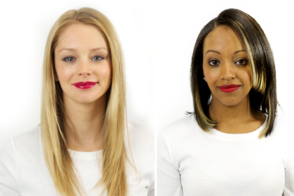 3 Lipsticks That Work on <i>Every</i> Woman