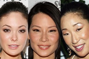 Best Makeup Looks for Asian Faces