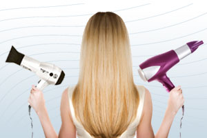 The 10 Best Hair Dryers
