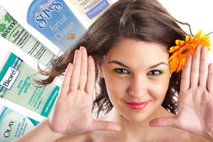 Top 10 Drugstore Acne-Fighting Products