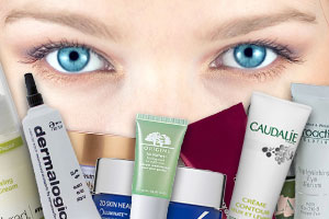 The 16 Best Eye Creams for You