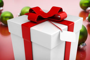 Best Holiday Gifts for Your Budget