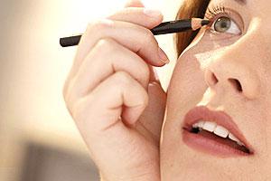 Best Eyeliners Under $10