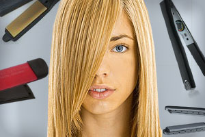 Top 12 Flat Irons (Plus One Awful Hair Straightener)