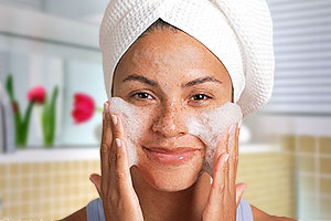 22 Top-Rated Facial Cleansers
